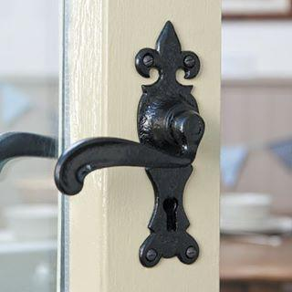What You Need To Know About Kirkpatrick Black Ironmongery