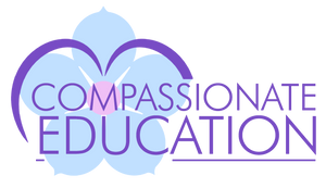 Compassionate Education