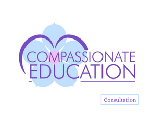Dementia Care - Professional Family Consultation/Coaching