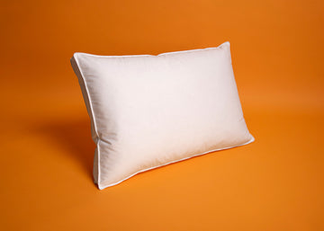 Origin Feather Down Pillow product image