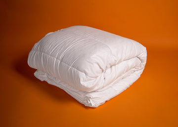 antimicrobial duvet product image