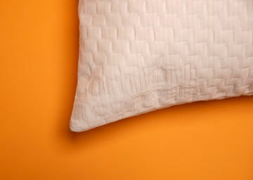 pillow protectors tagged pillowpro