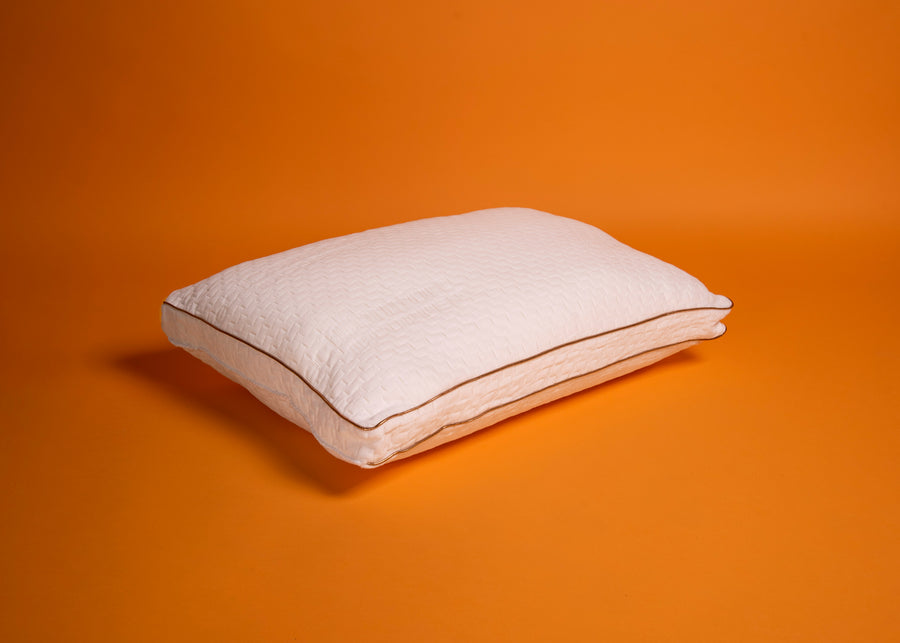 copper ion pillow full product