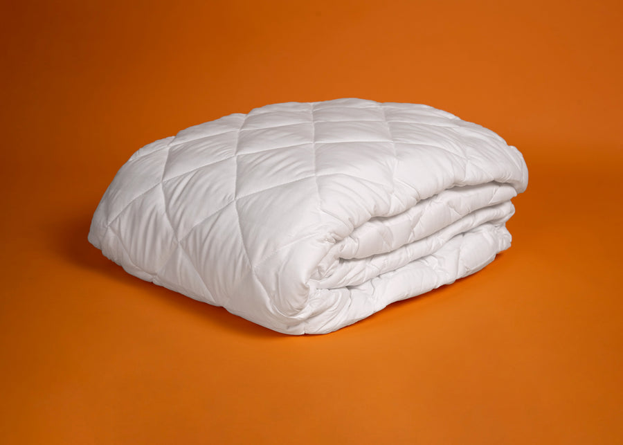 Solutions Allergy Mattress Pad product