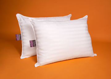 Solutions Cooling 2-Pk Pillows product shot