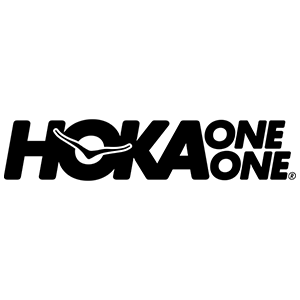 Hoka One One - Sole Motive
