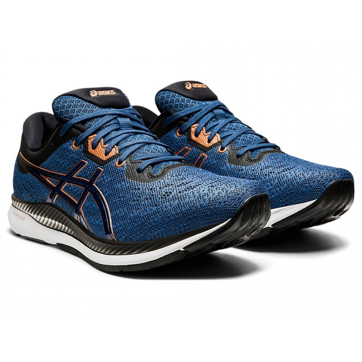 Asics Evoride Mens - Sole Motive