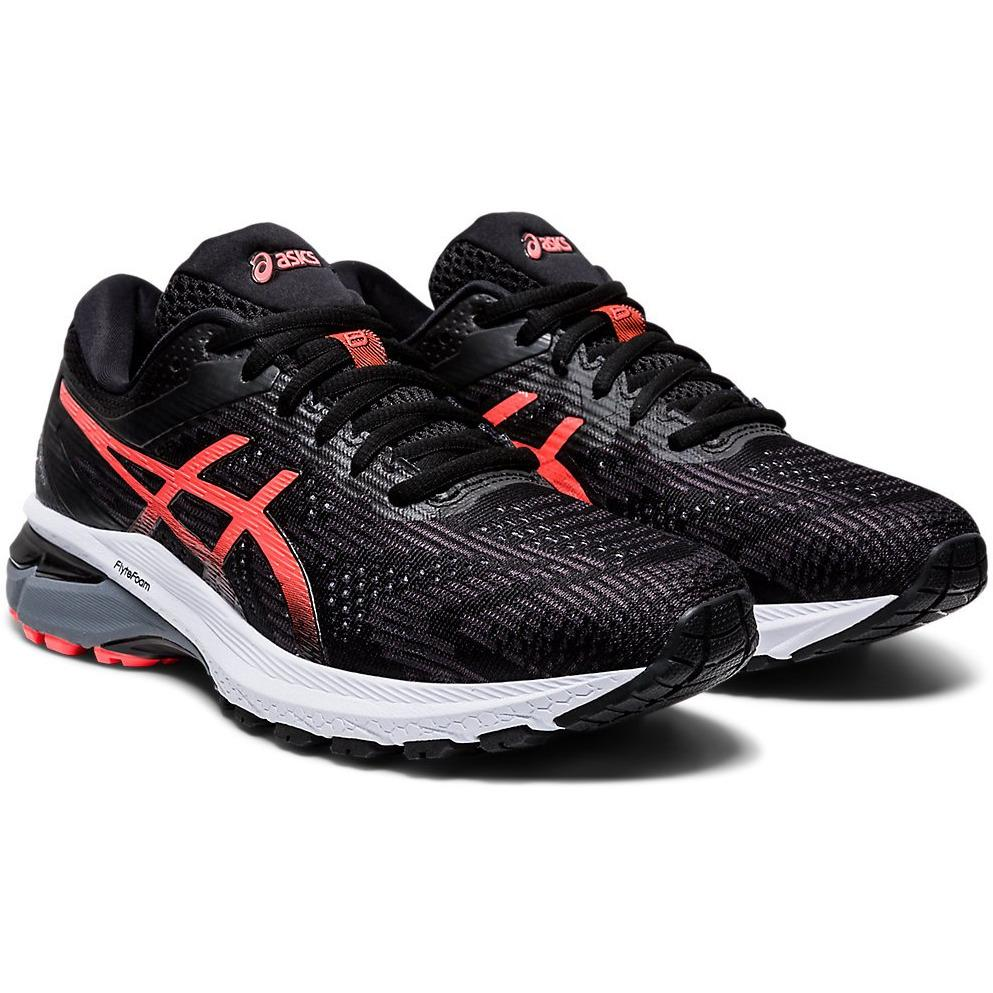 ASICS GT-2000 8 Womens D Wide - Sole Motive