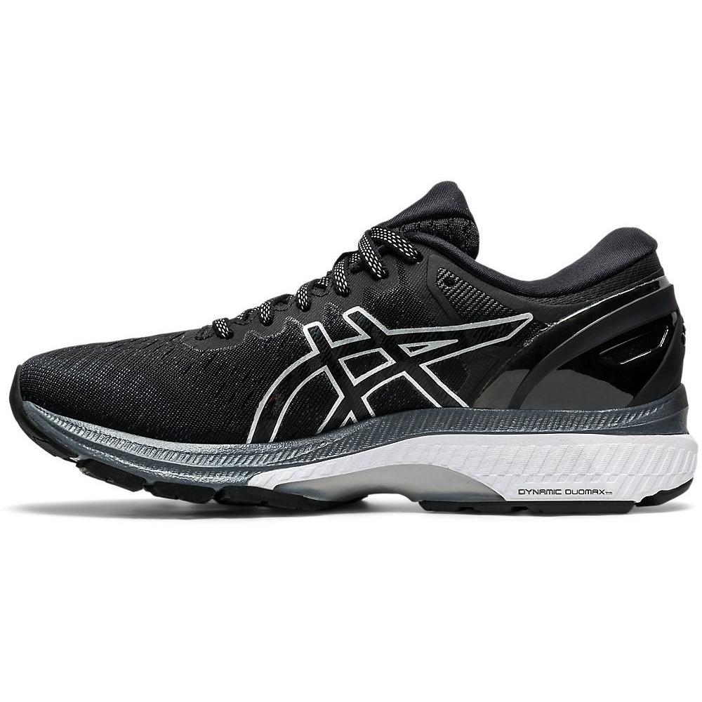 Asics Gel-Kayano 27 Mens - Sole Motive