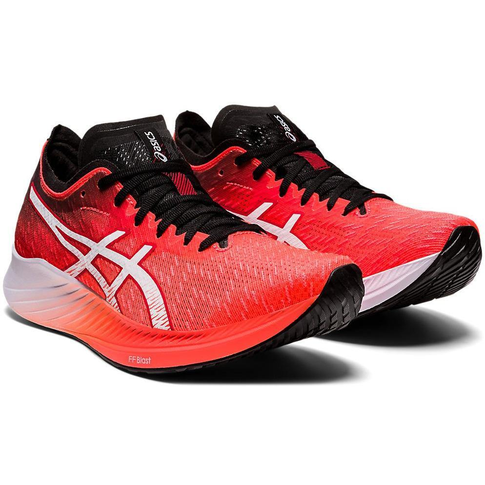 ASICS Magic Speed Womens
