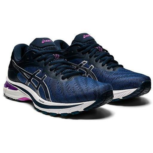 Asics Gel-Pursue 7 D Wide Womens