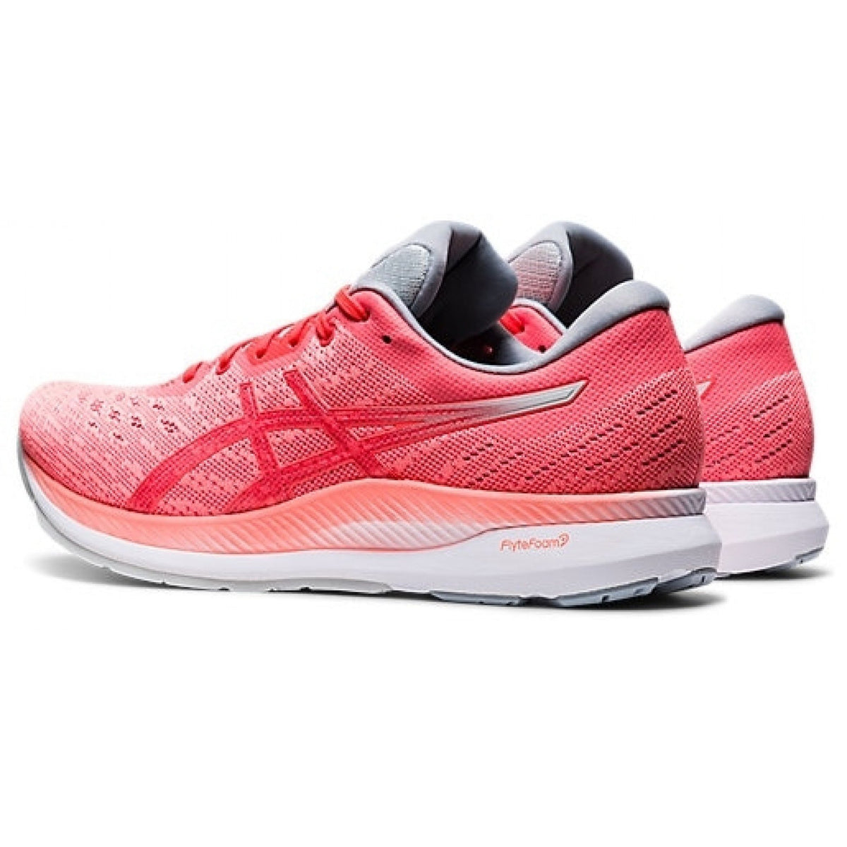 Asics Evoride Womens - Sole Motive