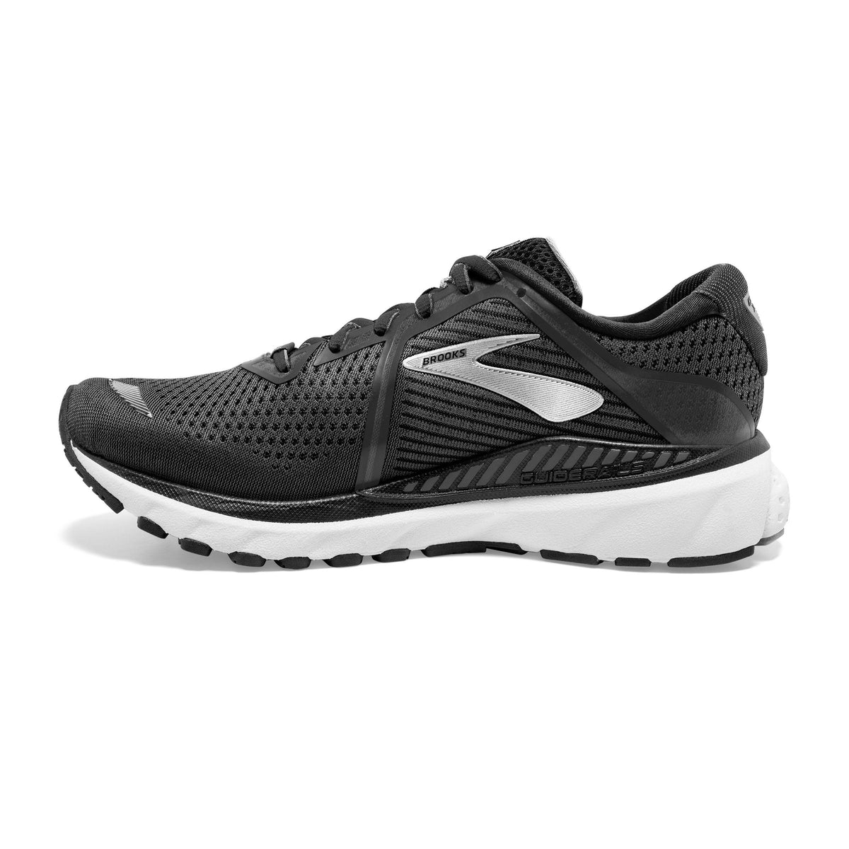 Brooks Adrenaline GTS 20 Mens - Sole Motive