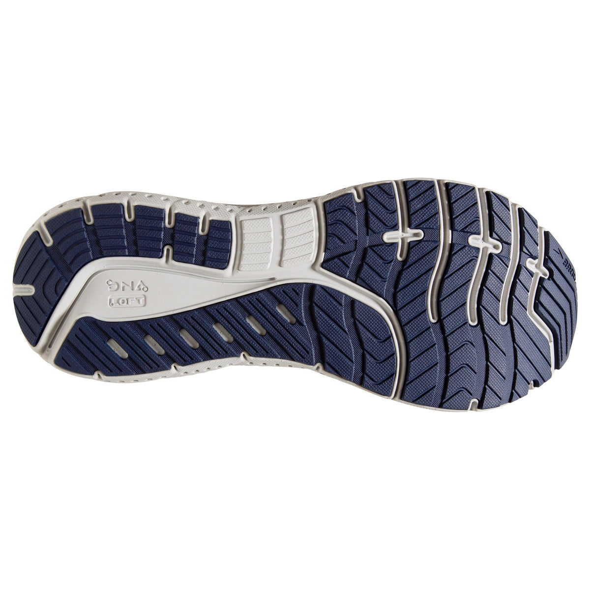 Brooks Transcend 7 Mens