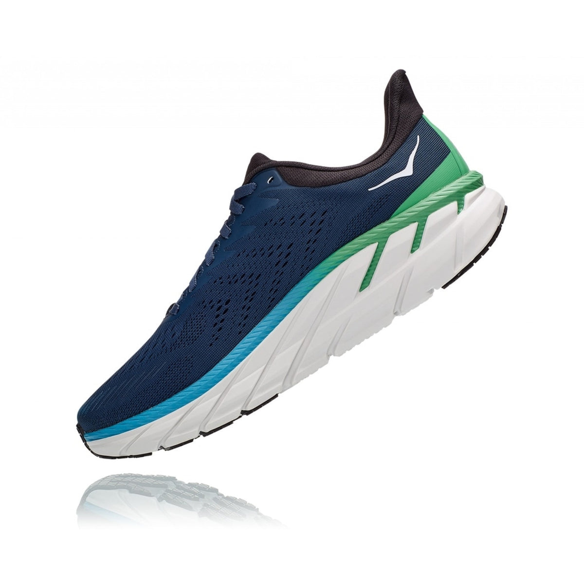 Hoka One One Clifton 7 Mens