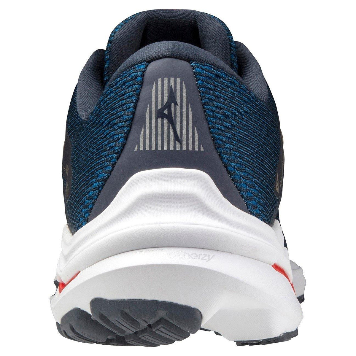 Mizuno Wave Inspire 17 Mens