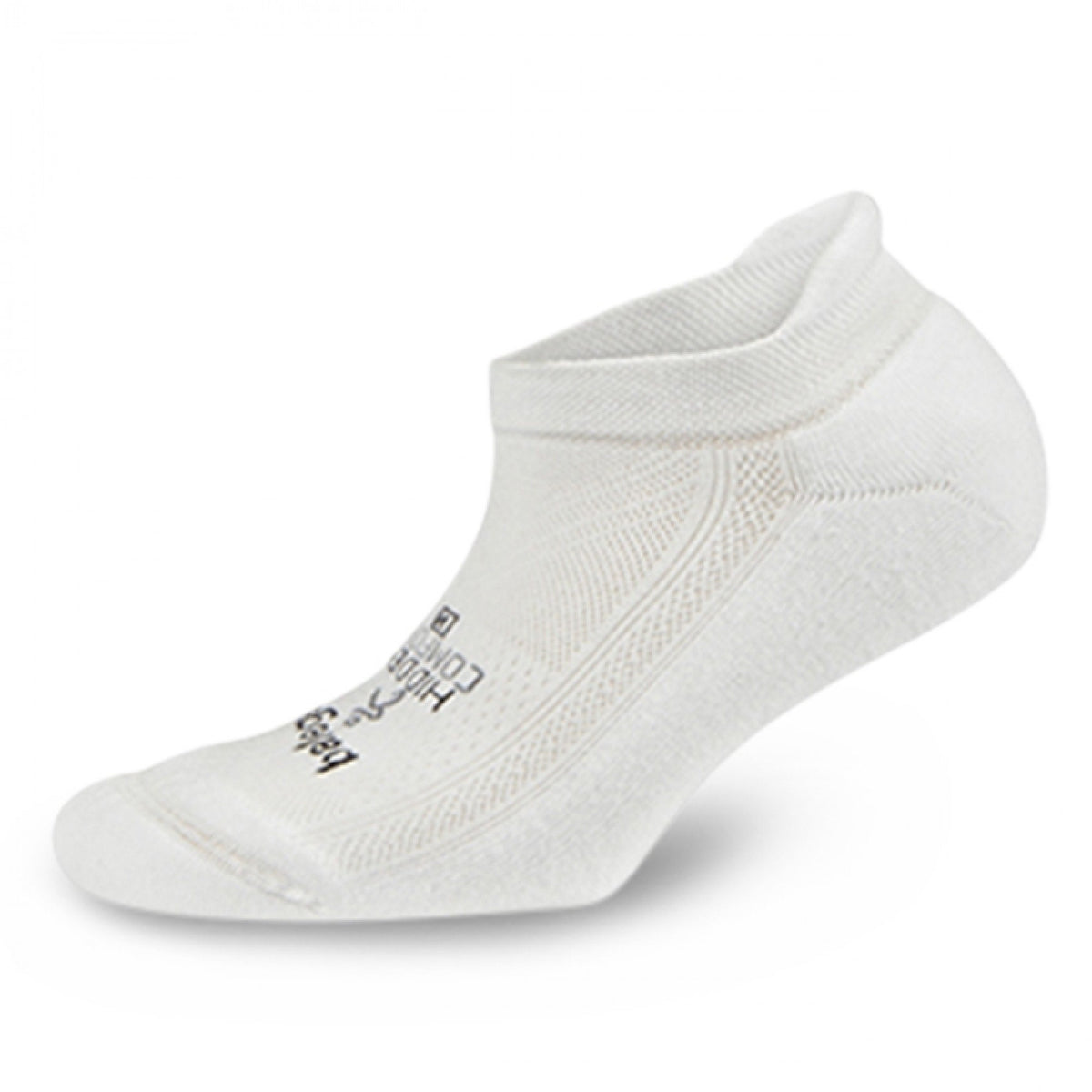 Balega Hidden Comfort Socks - Sole Motive