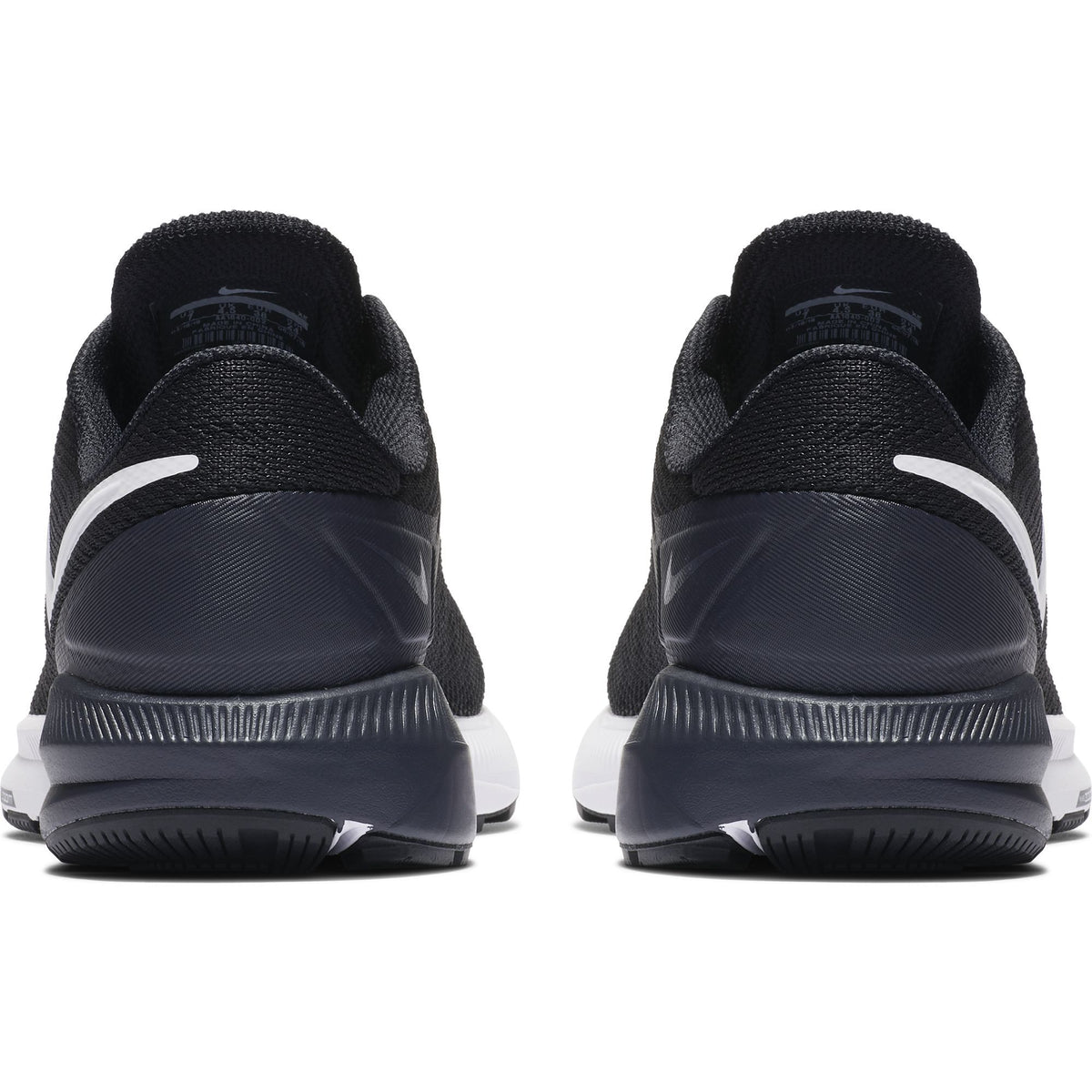 Nike Air Zoom Structure 22 Womens - Sole Motive