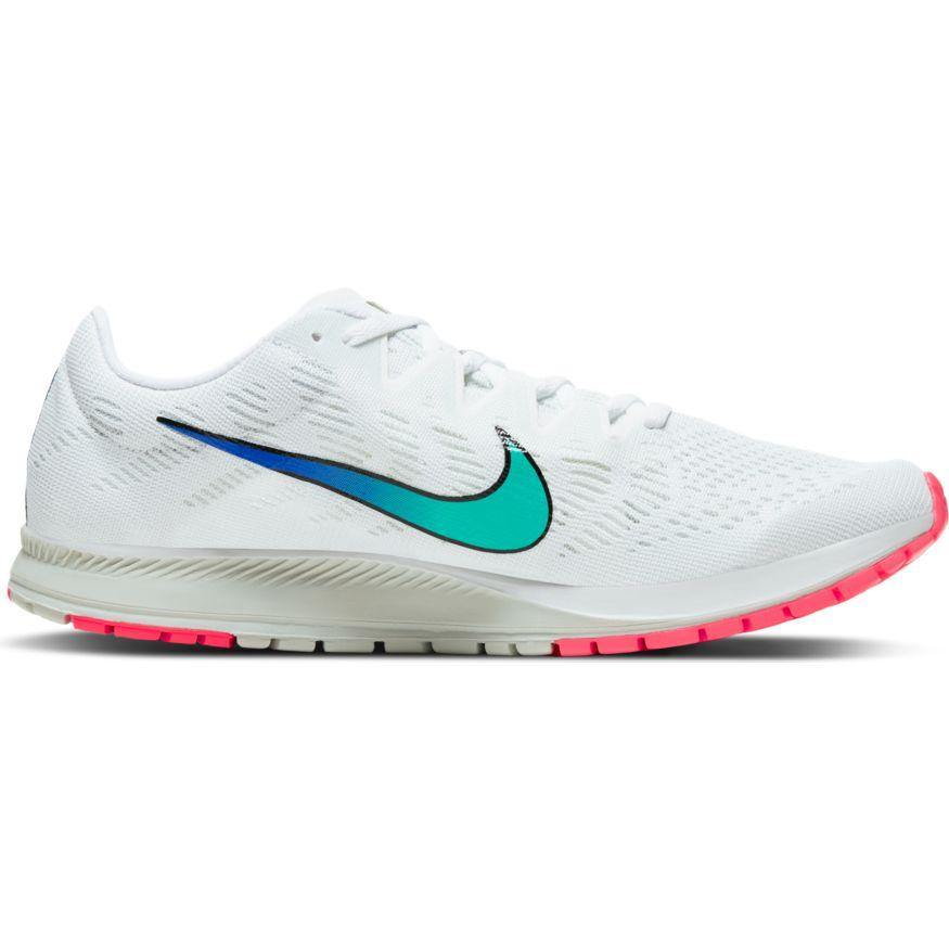 Nike Air Zoom Streak 7 Unisex