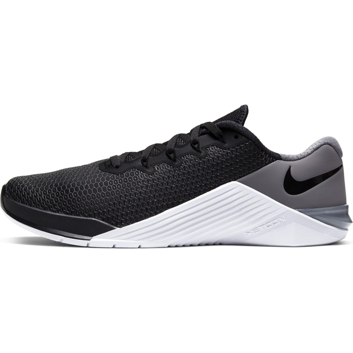Nike Metcon 5 Training Shoe Mens