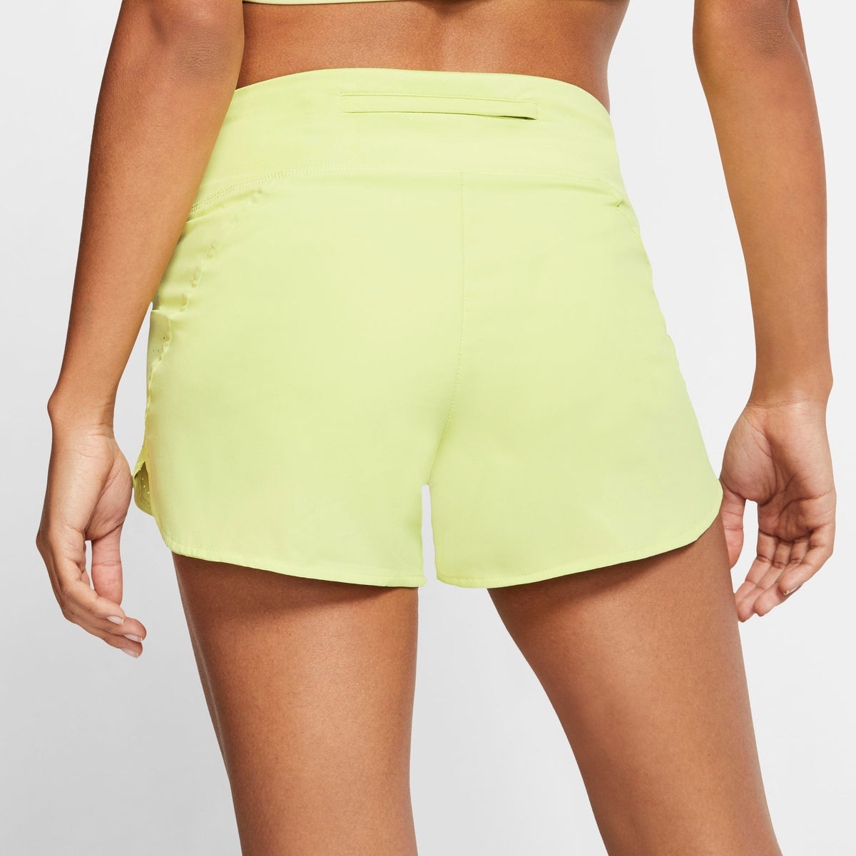 Nike Flex Running Shorts Womens