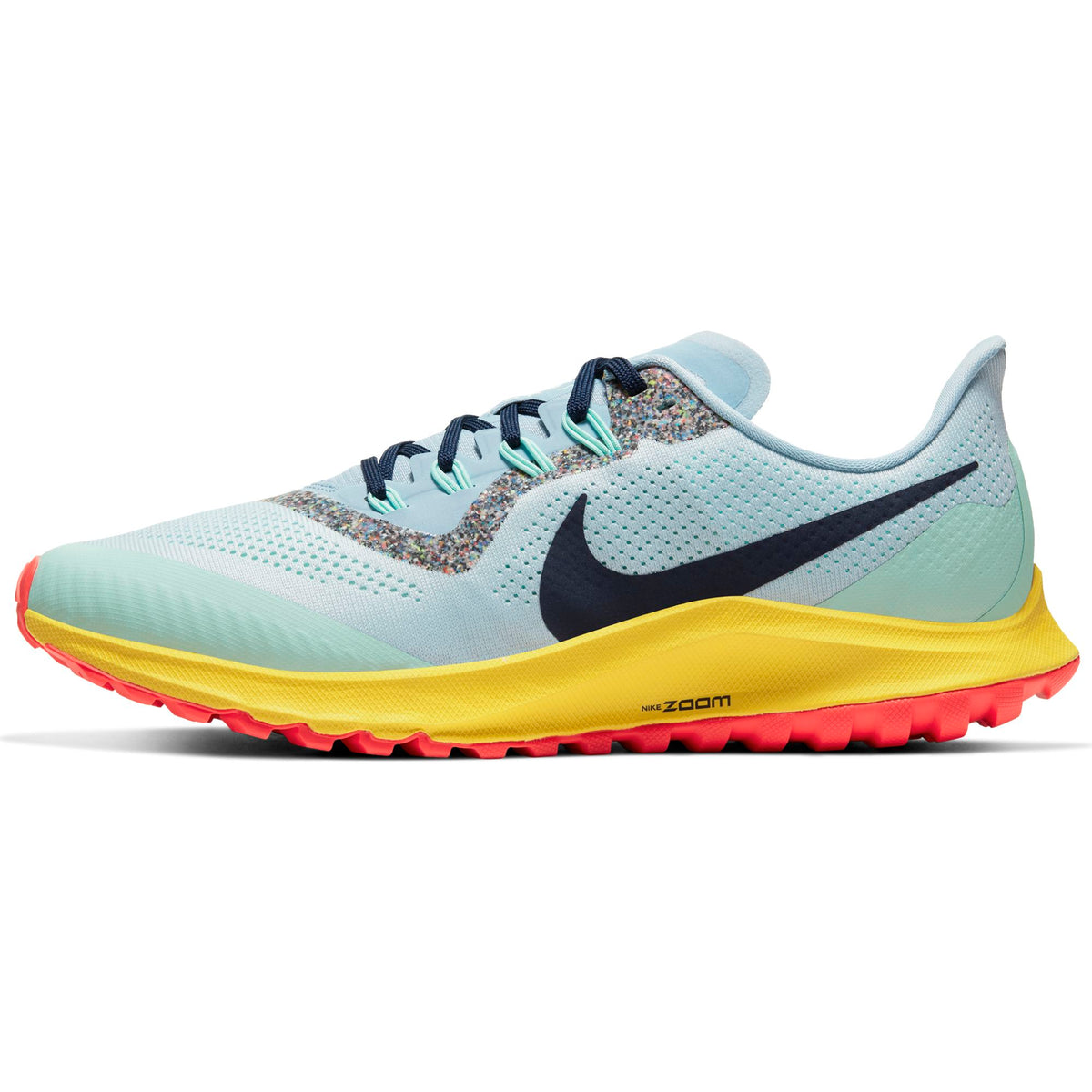 Nike Air Zoom Pegasus 36 Trail Mens