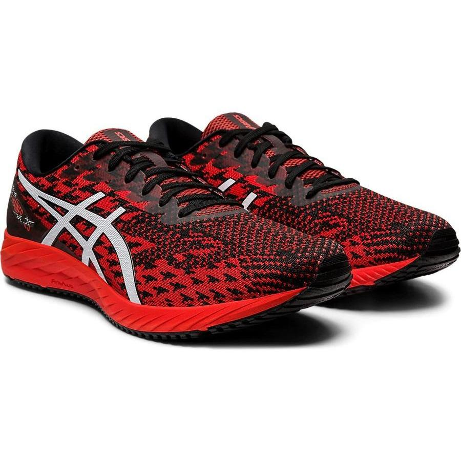ASICS Gel-DS Trainer 25 M - Sole Motive
