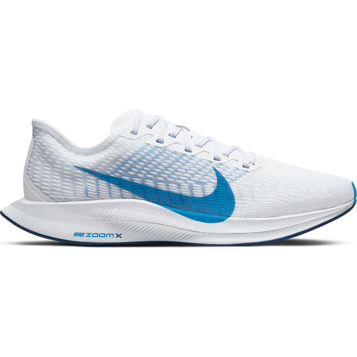 Nike Zoom Pegasus Turbo 2 Mens