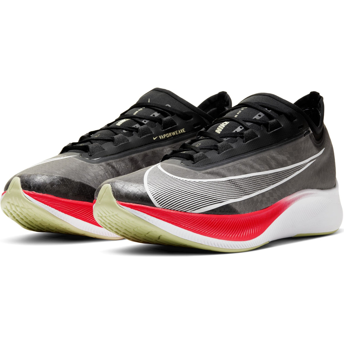 Nike Zoom Fly 3 Mens - Sole Motive