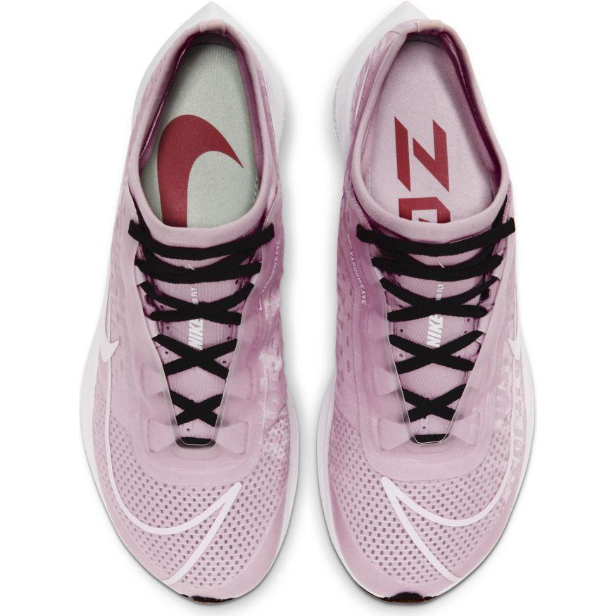 Nike Zoom Fly 3 Womens - Sole Motive