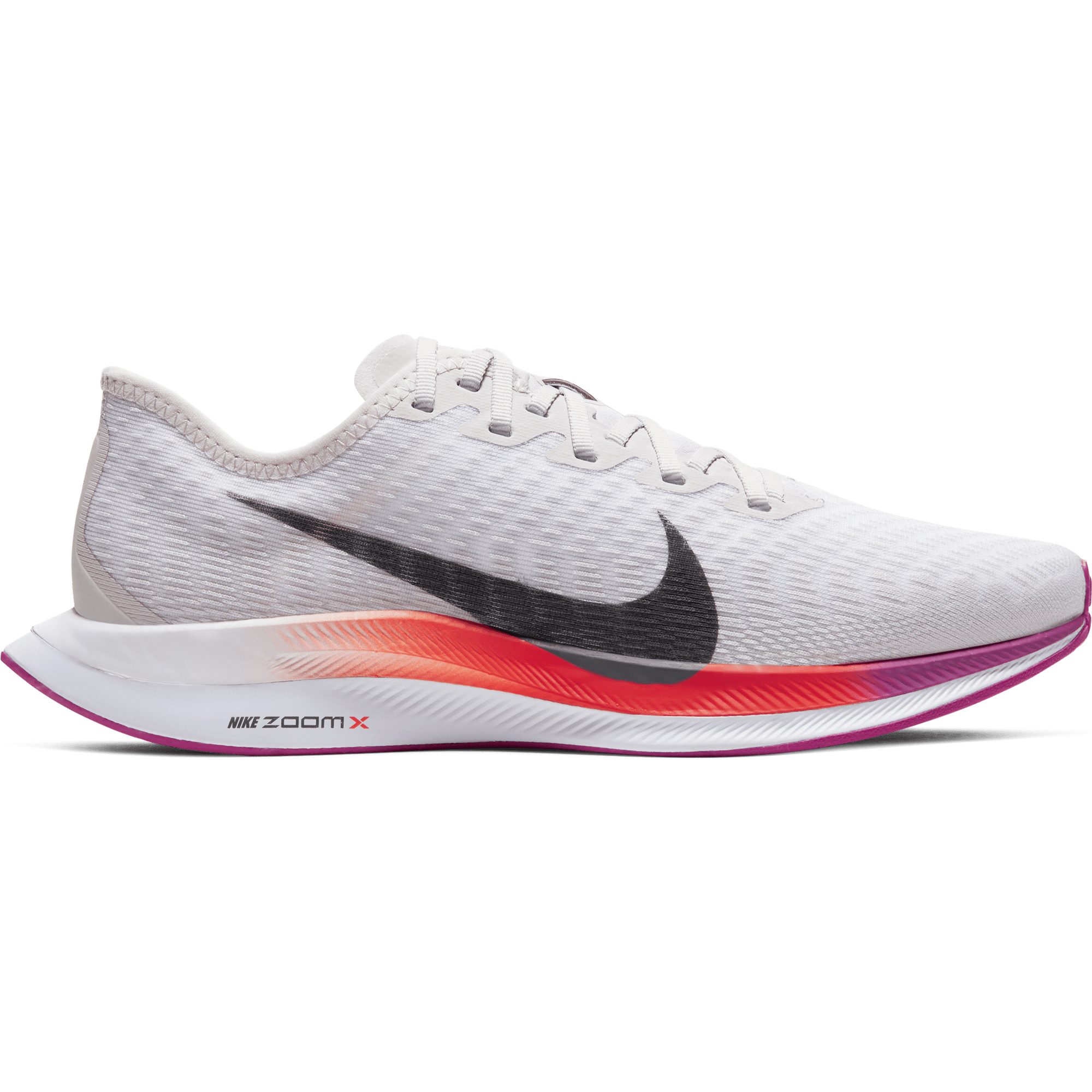 Nike Zoom Pegasus Turbo 2 Womens - Sole Motive