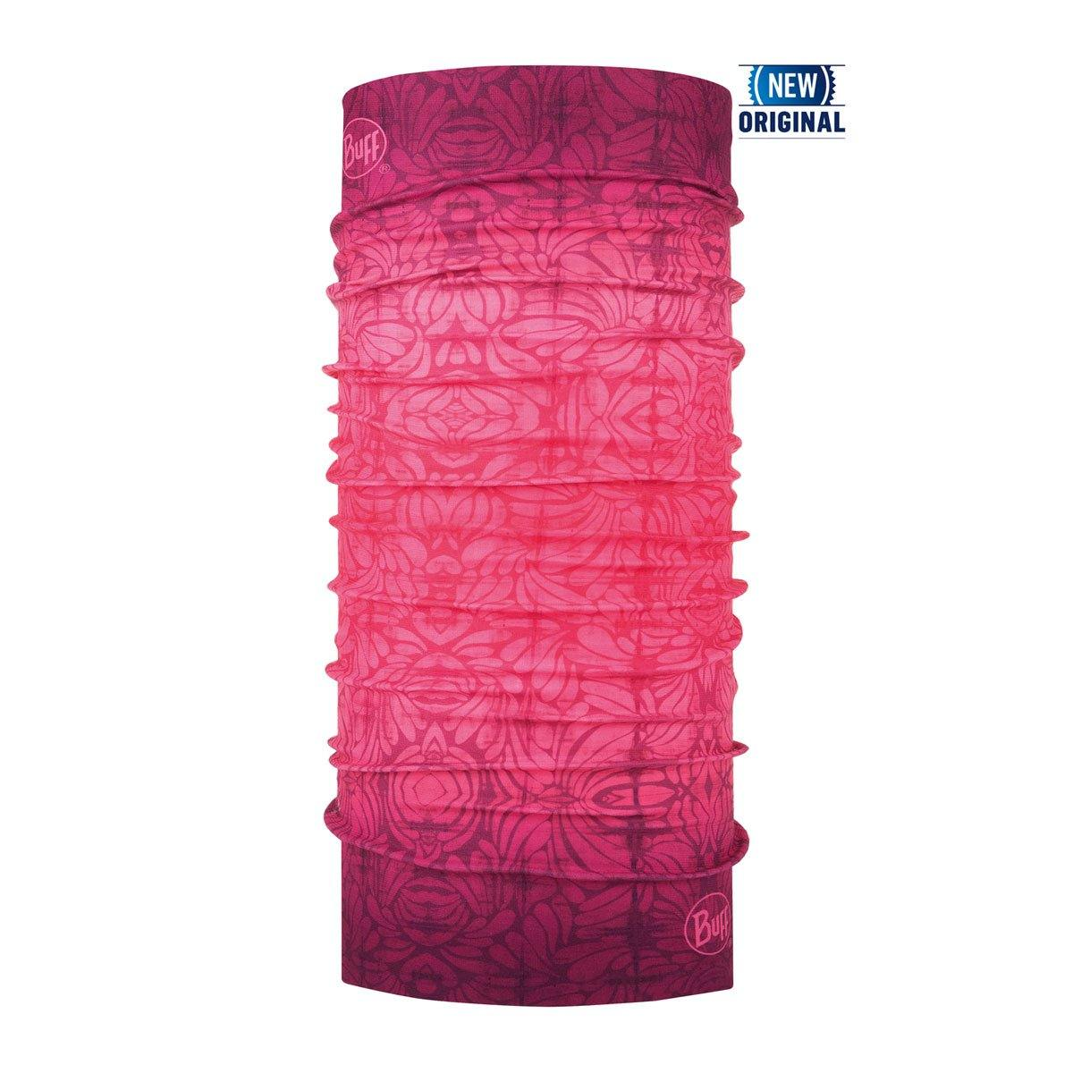 Buff Original Boronia Pink Adult