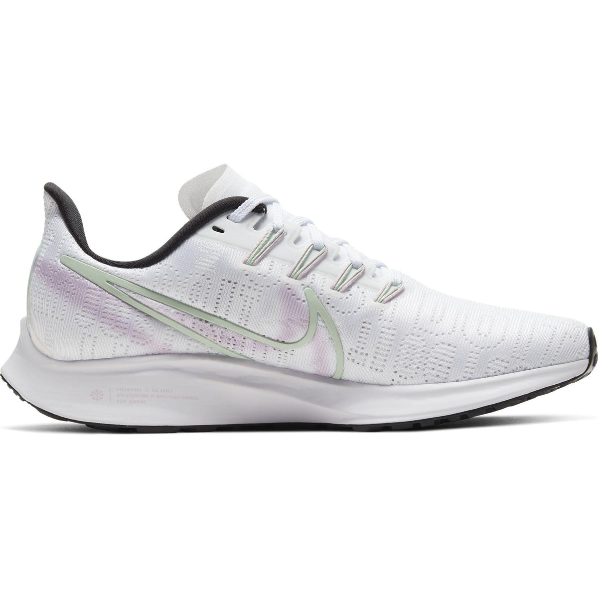 Nike Air Zoom Pegasus 36 Premium Womens