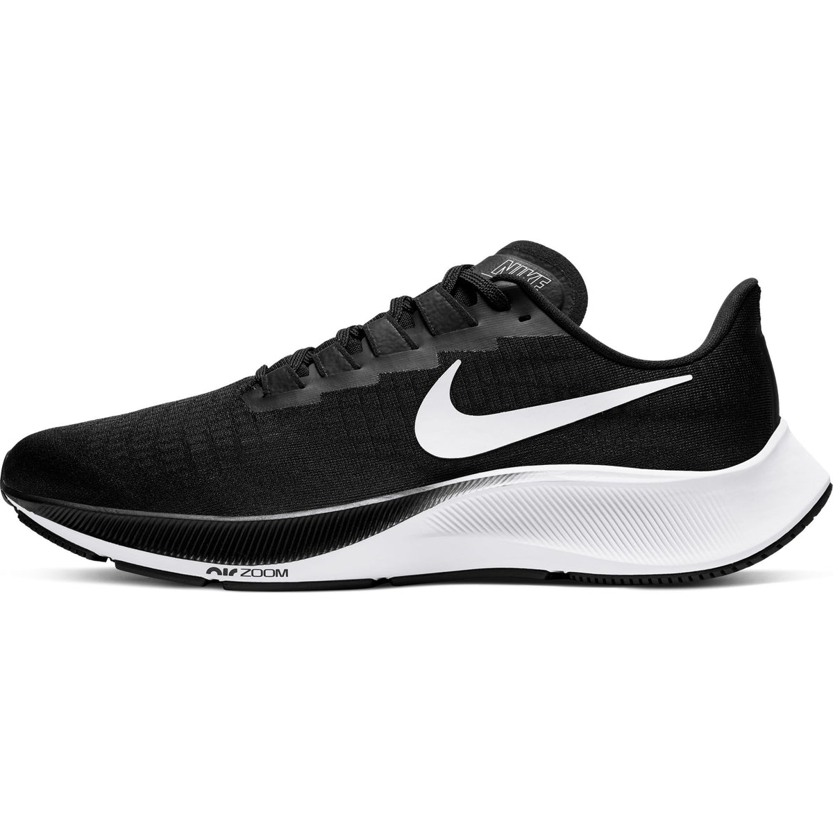Nike Air Zoom Pegasus 37 Mens - Sole Motive
