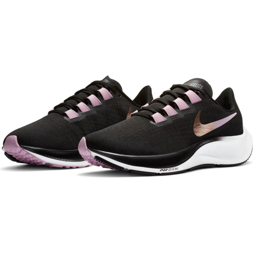 Nike Air Zoom Pegasus 37 Womens
