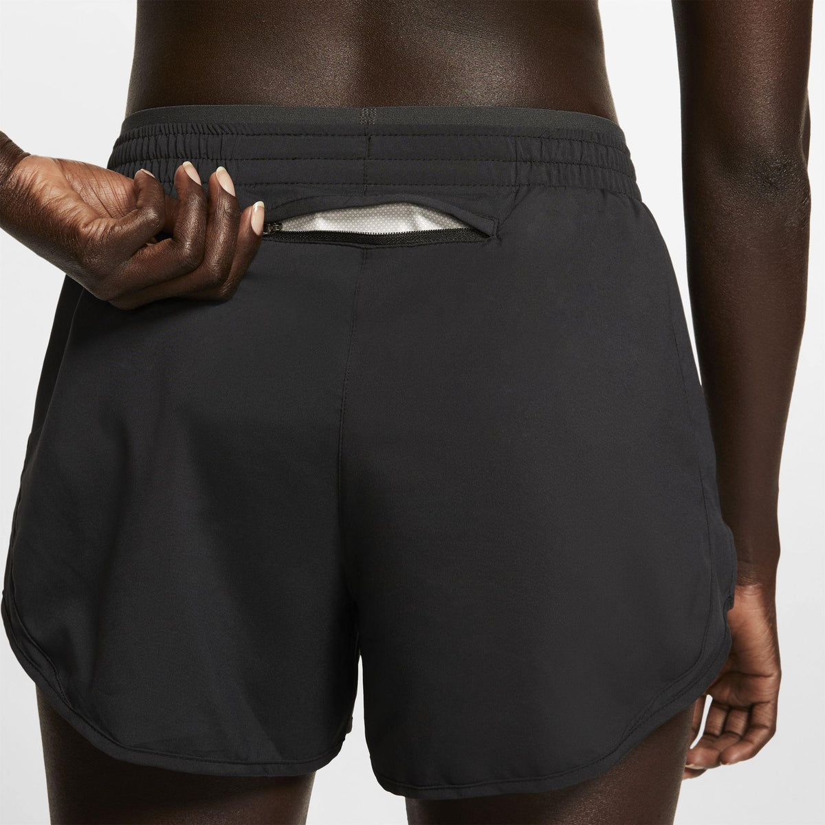 Nike Tempo Luxe Short Womens