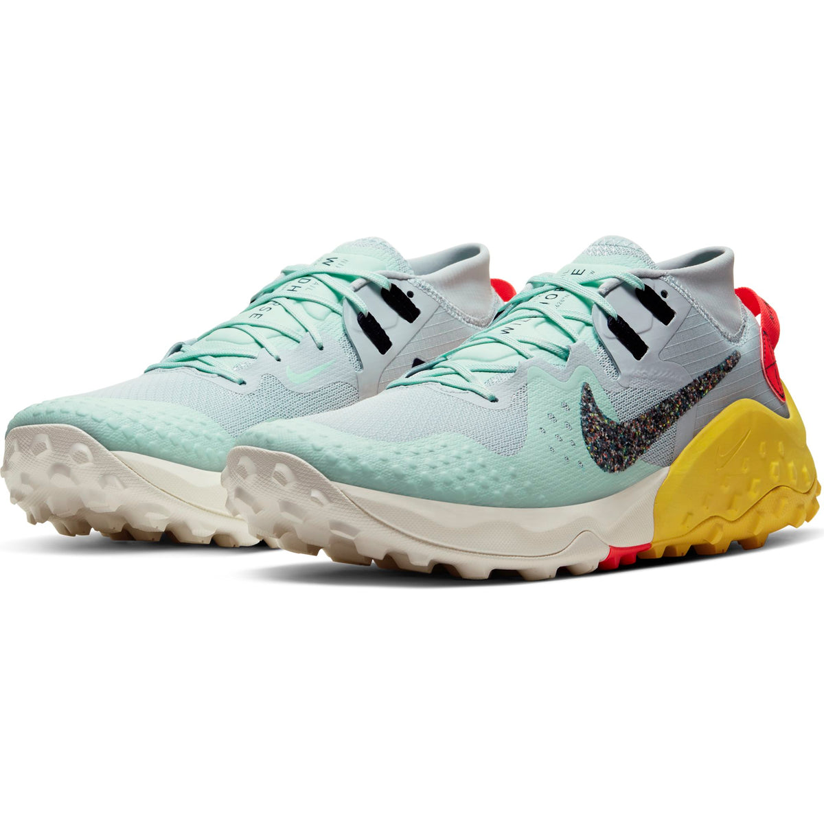 Nike Wildhorse 6 Mens