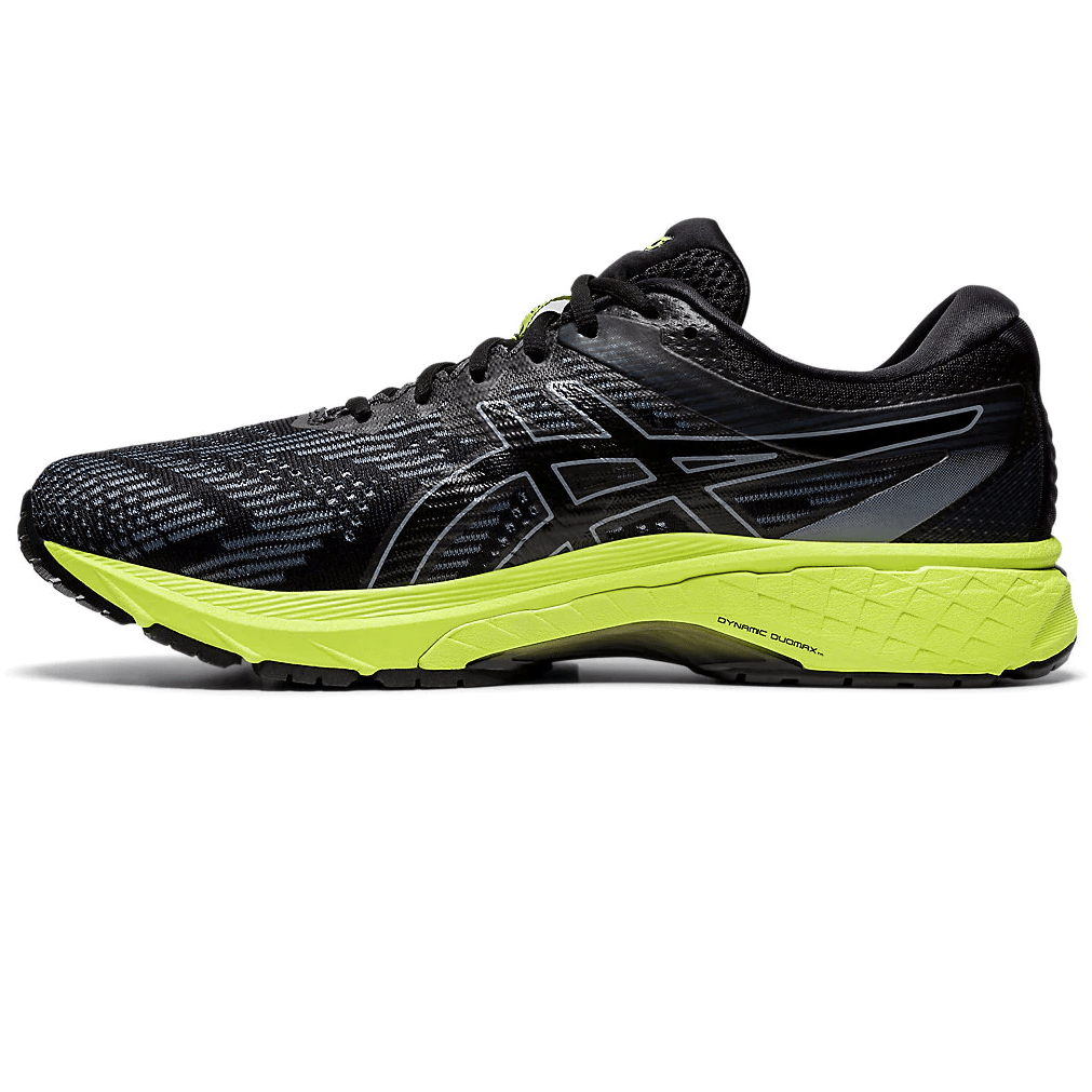 ASICS GT-2000 Mens 2E Wide - Sole Motive