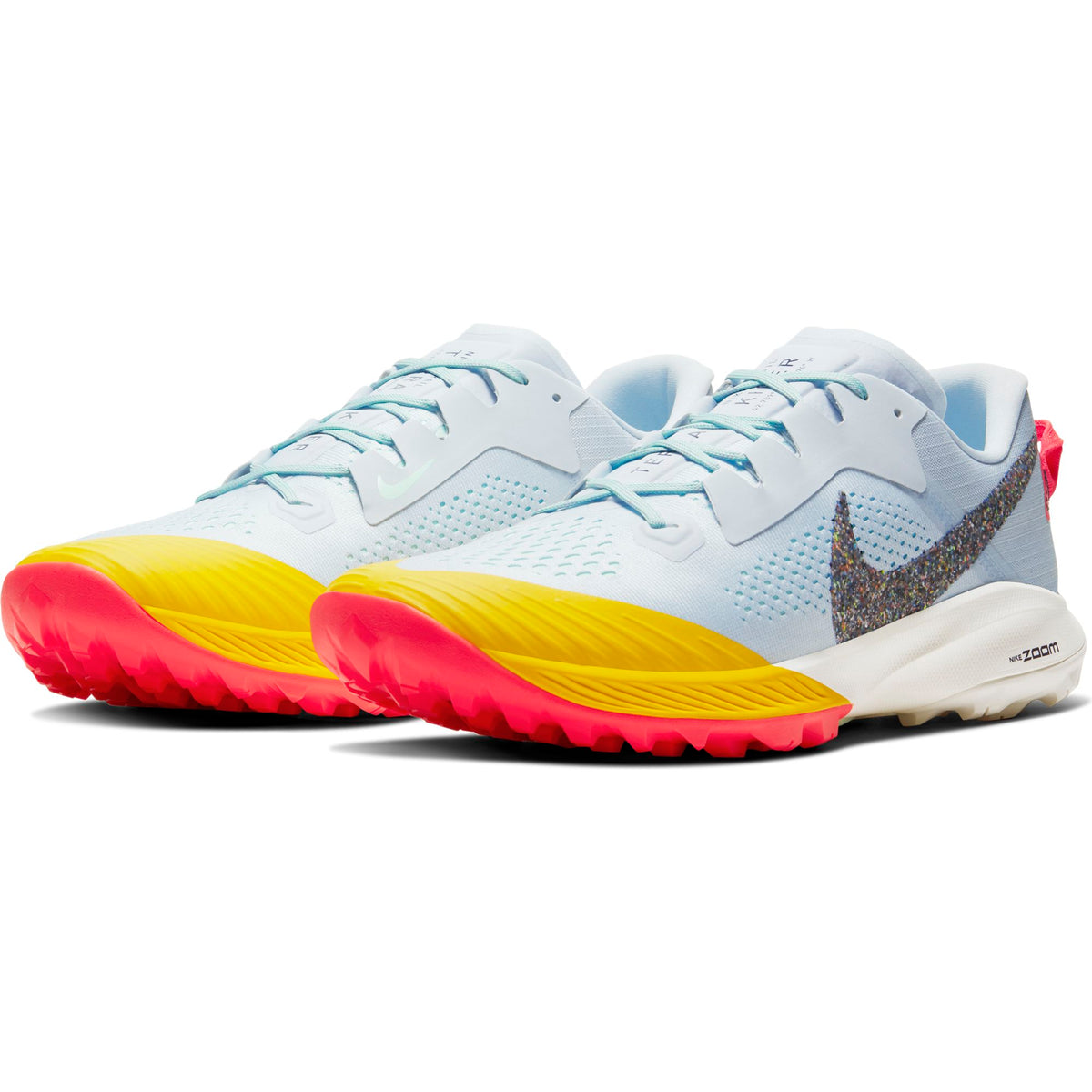 Nike Air Zoom Terra Kiger 6 Mens