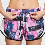 Nike Womens Tempo Shorts - Sole Motive