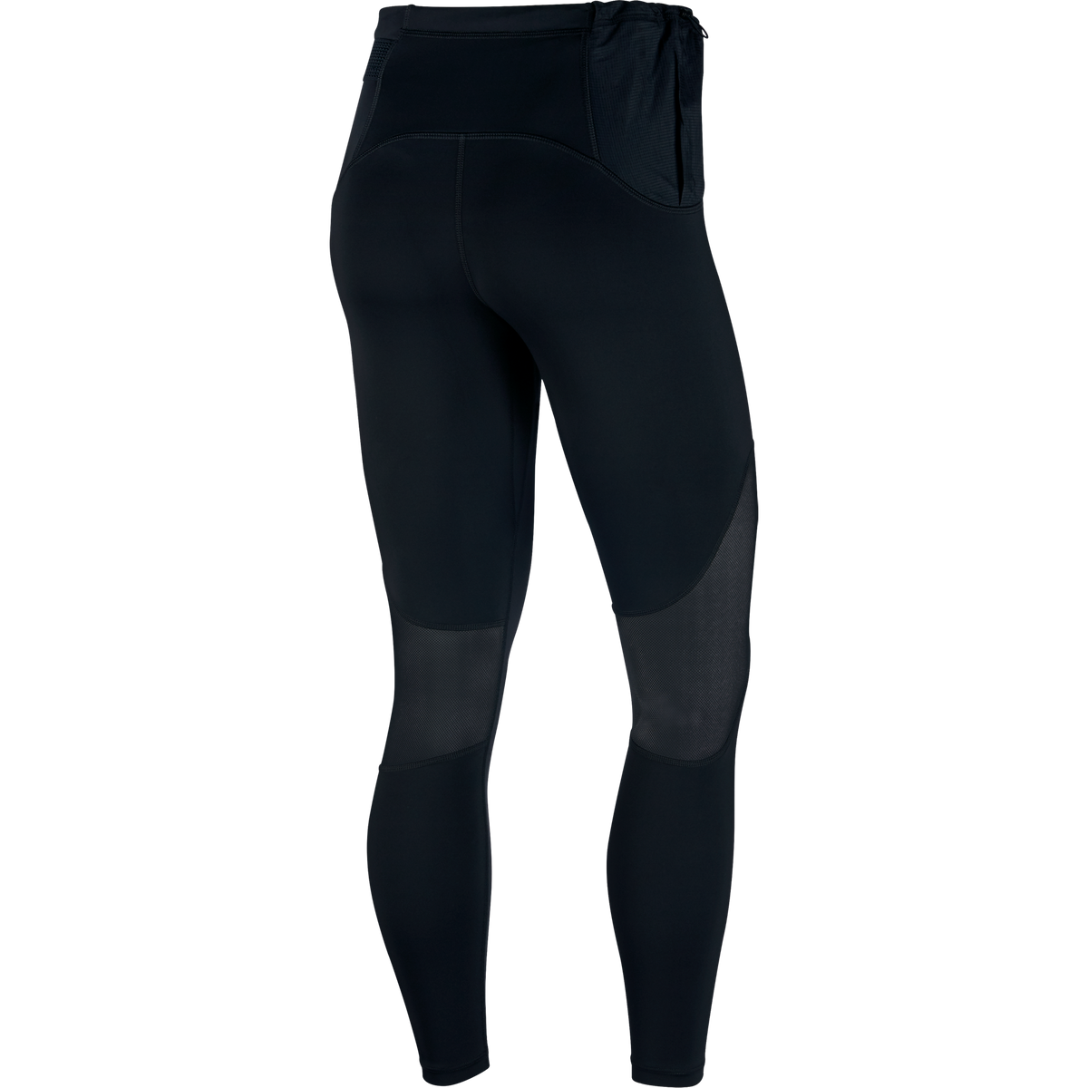 Nike Speed Icon Clash Tight Womens