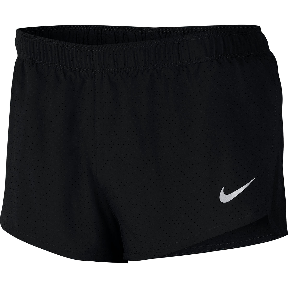 Nike Fast 2 Inch Running Shorts Mens
