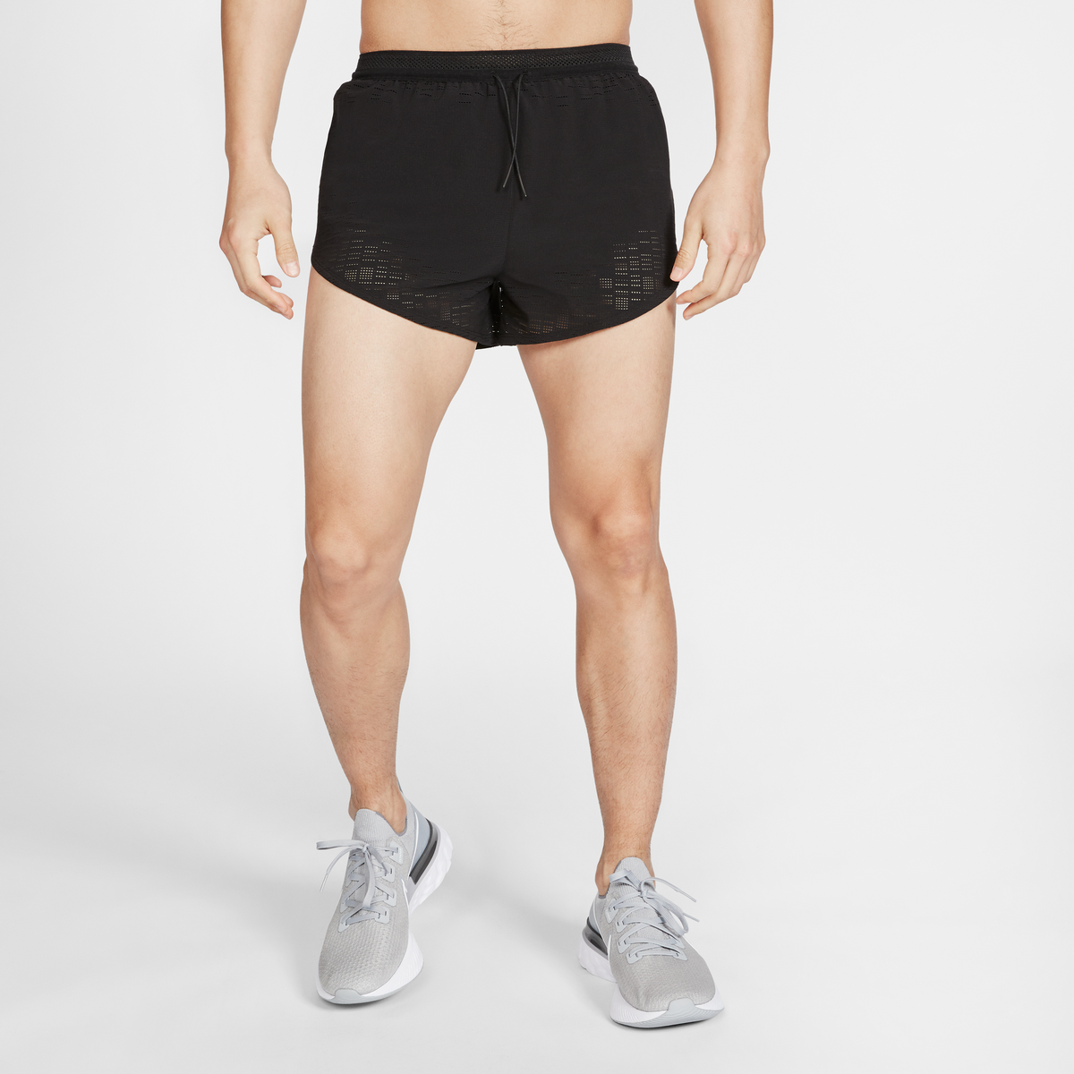 Nike Tech Pack Short Future Race Mens