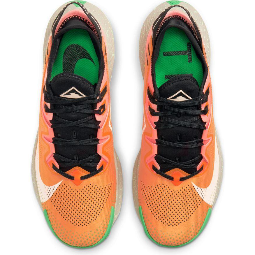 Nike Pegasus Trail 2 Mens