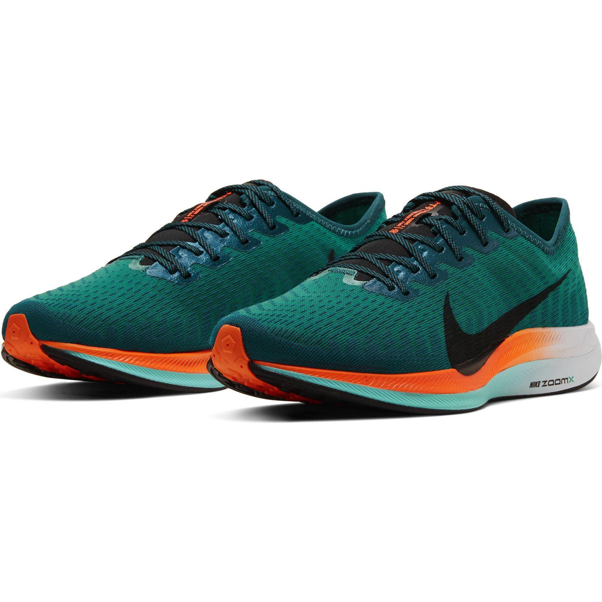 Nike Zoom Pegasus Turbo 2 Hakone Mens