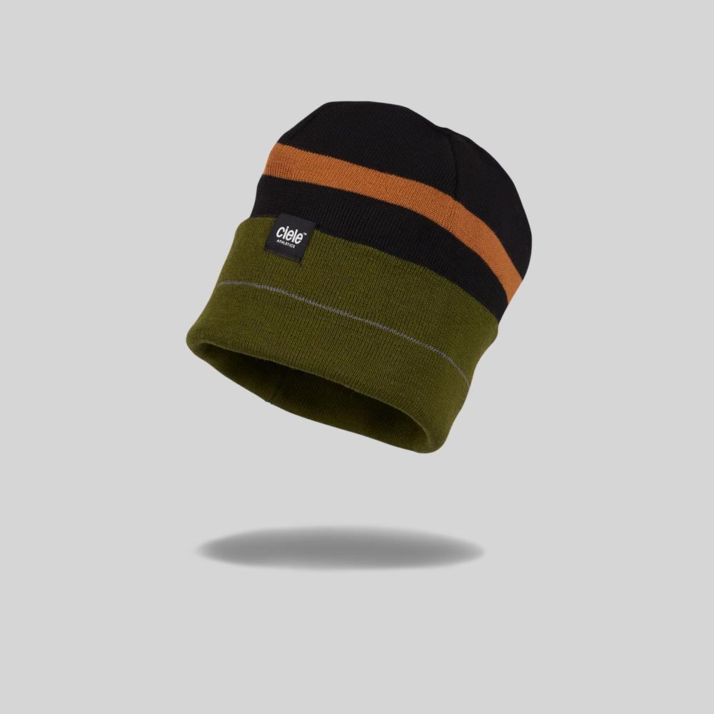 Ciele CRWBeanie - Classic - Wallace Lake - Sole Motive