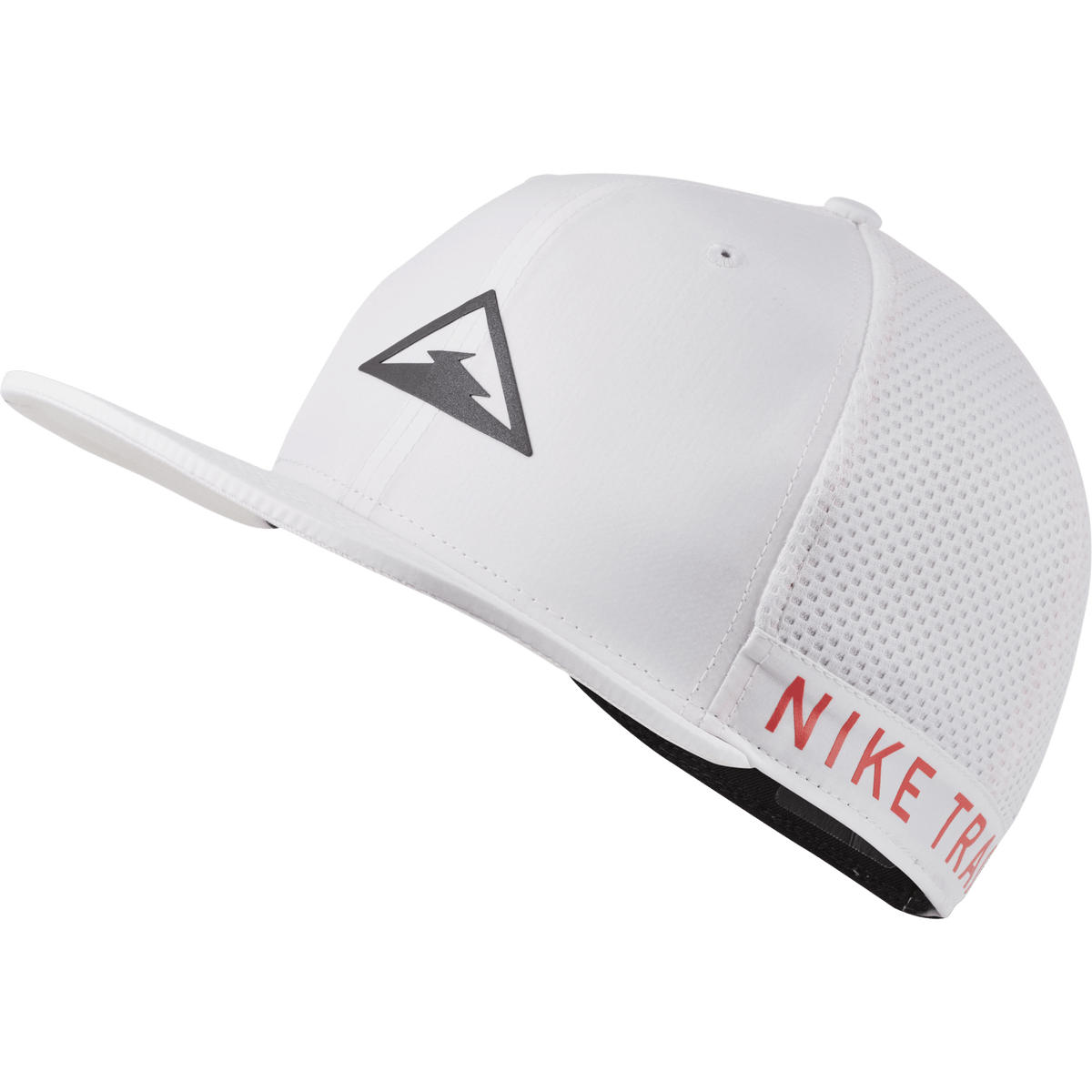 Nike Dri-FIT Pro Trail Cap - Sole Motive