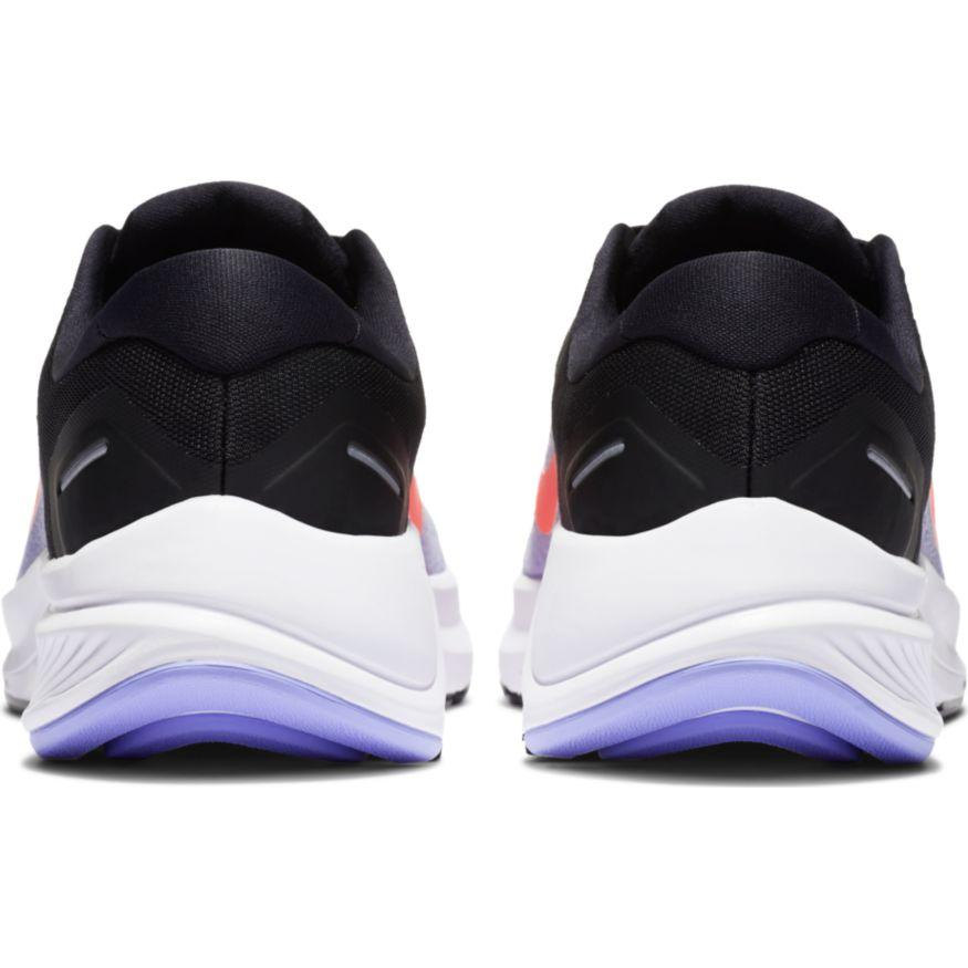 Nike Air Zoom Structure 23 Womens - Sole Motive