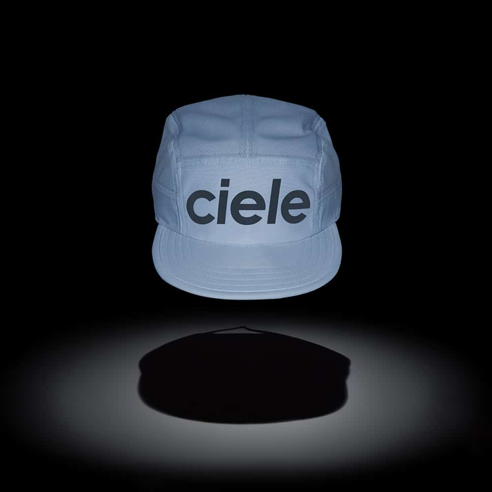 Ciele GOCap - Century - Trooper - Sole Motive