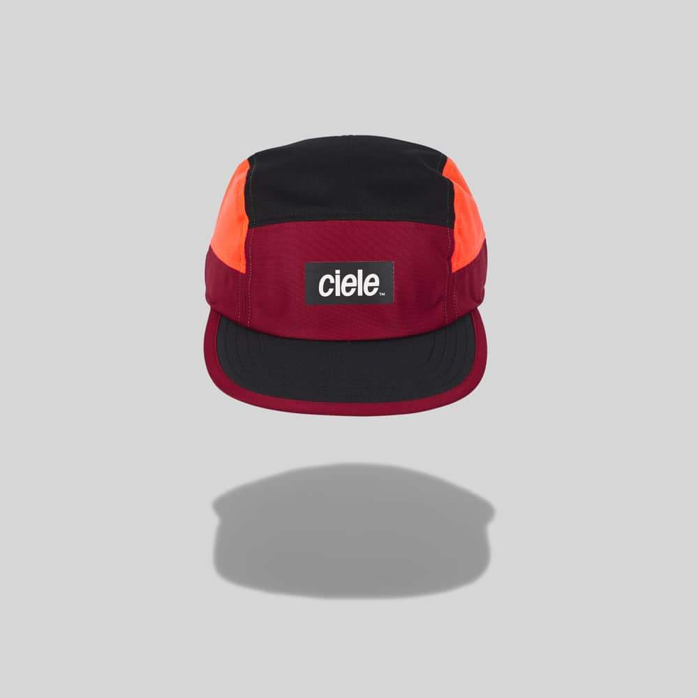 Ciele GOCap - Standard - Red Rocks - Sole Motive